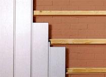 Отделка стен панелями в Калтане и пригороде, отделка стен панелями под ключ г.Калтан