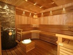 Строительство бани Калтан. Строительство бани под ключ в Калтане